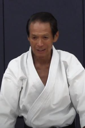 Shojiro Koyama